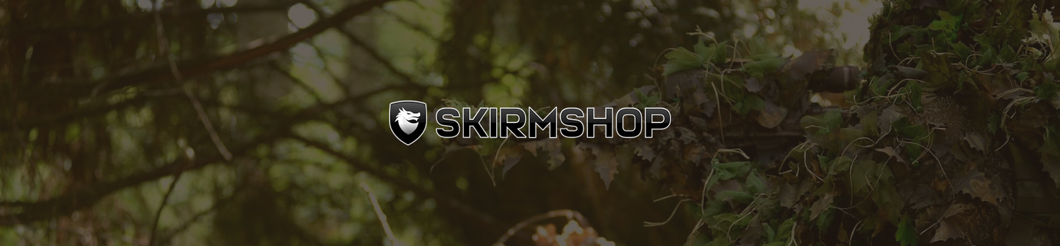 Skirmshop