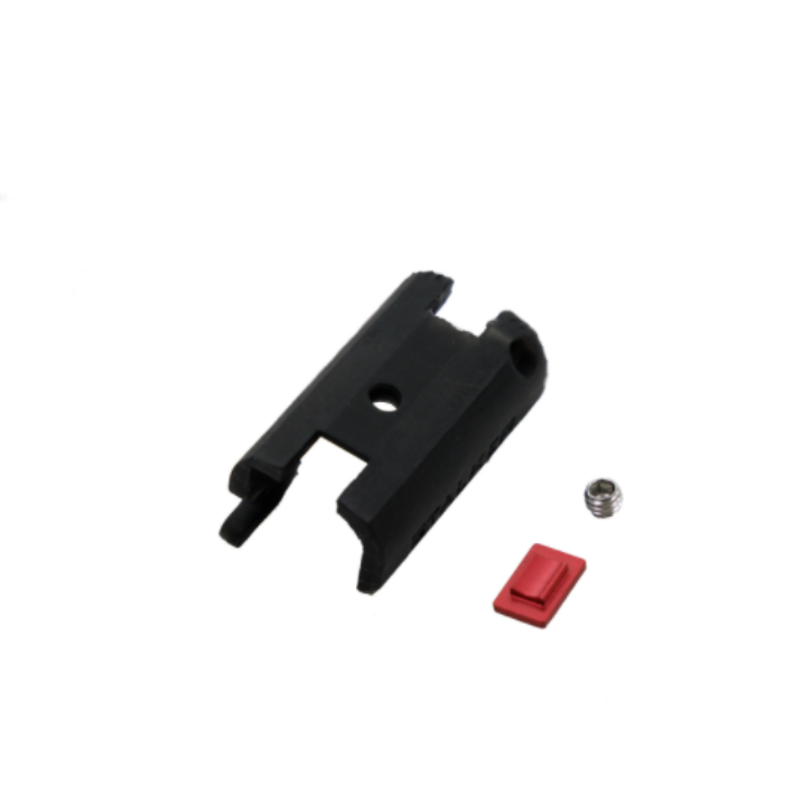 AAP-01 - TDC + Prowler Hop Plate